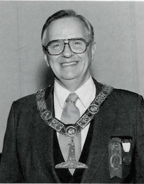 ArthurJohnson1995.jpg