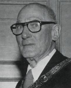 CEvanJohnson1984.jpg