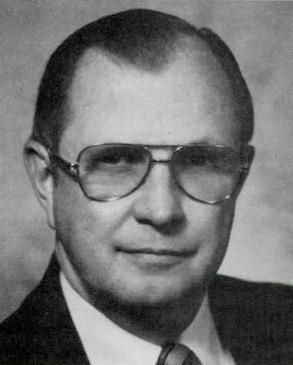 GMBerquist1983.jpg