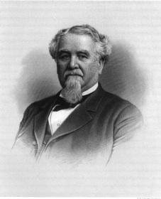 HenryEndicott1891.jpg
