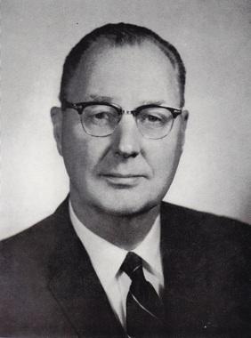 HerbertJaynes1971.jpg
