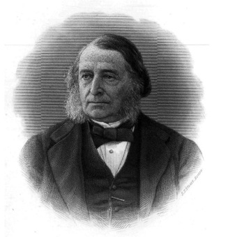 JohnTHeard1881.jpg