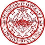 MA_BostonUniversity.jpg