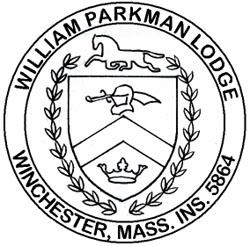 MA_WmParkman.jpg