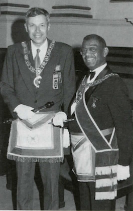 PHGrandMarshals1995.jpg