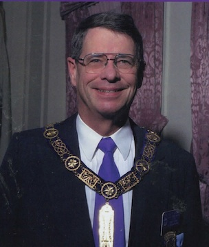 PaulGleason2002.jpg