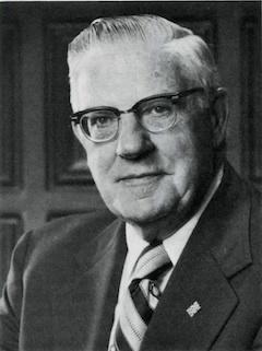 StanleyMaxwell1984.jpg