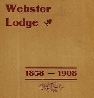 WebsterHistoryCover.jpg
