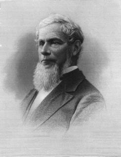 WilliamParkman1892.jpg